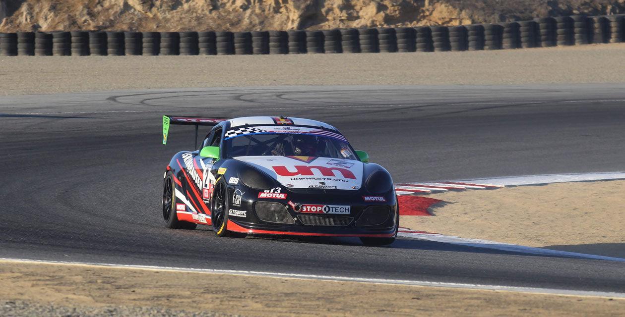 RACE CAR STRIP 4.jpg