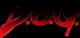 Duels_of_Gargantua_logo_color-x3.png