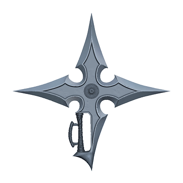 Shuriken3d_Progress_whiteBG.png
