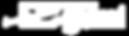 CI+slogan_Main-Logotype_w600.png