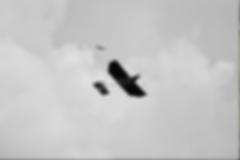 Screen Shot 2019-02-10 at 14.52.52.png