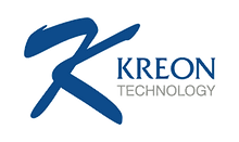 kreon-logo-medium.png