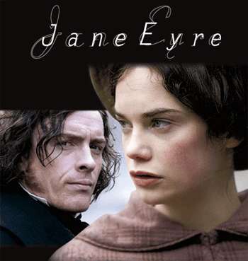 Jane Eyre.png