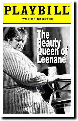 Beauty-Queen-Leenane-Playbill-04-98.jpg
