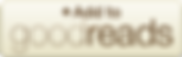 Goodreads badge.png