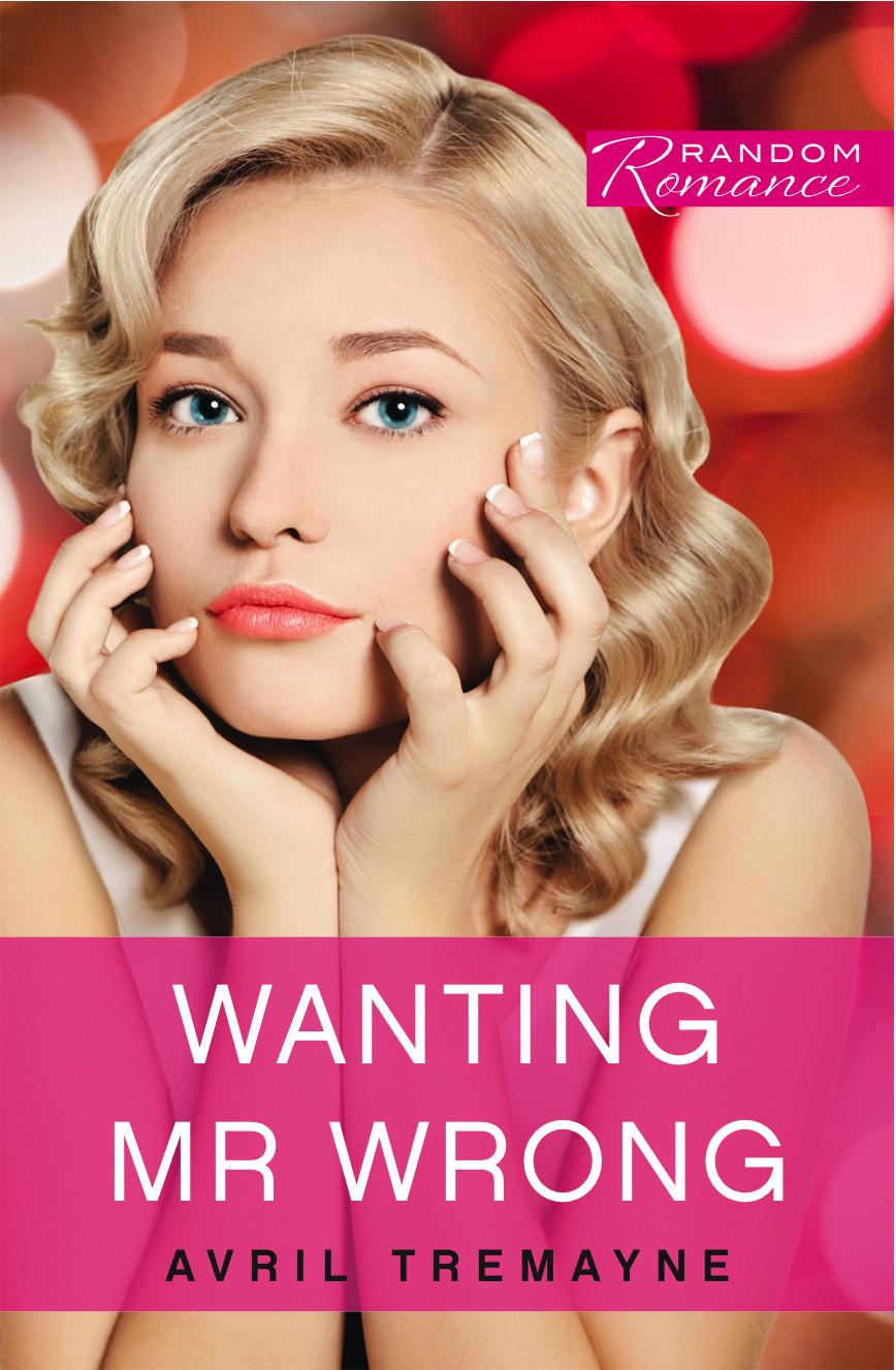 WantingMrWrong_FINAL_Jpeg.jpg