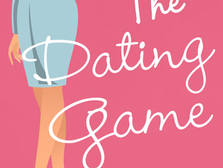 Rom Coms Rule Part 2 - Launching The Dating Game