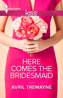 Her Comes the Bridesmaid - website cover.jpg