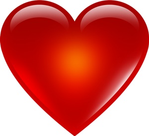 heart-512x512.png