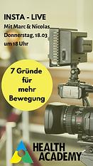 7_Gründe_mehr_Bewegung.png