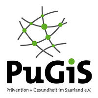 Pugis-logo.jpg
