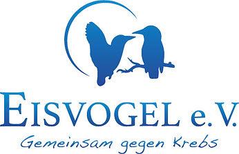eisvogel_logo_blau.jpg