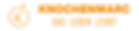 knochenmarg logo orange copy-2k.png