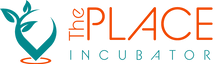 the-place-logo-2.png