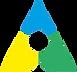 Health_Acadmey_nur_Logo_transparent.png