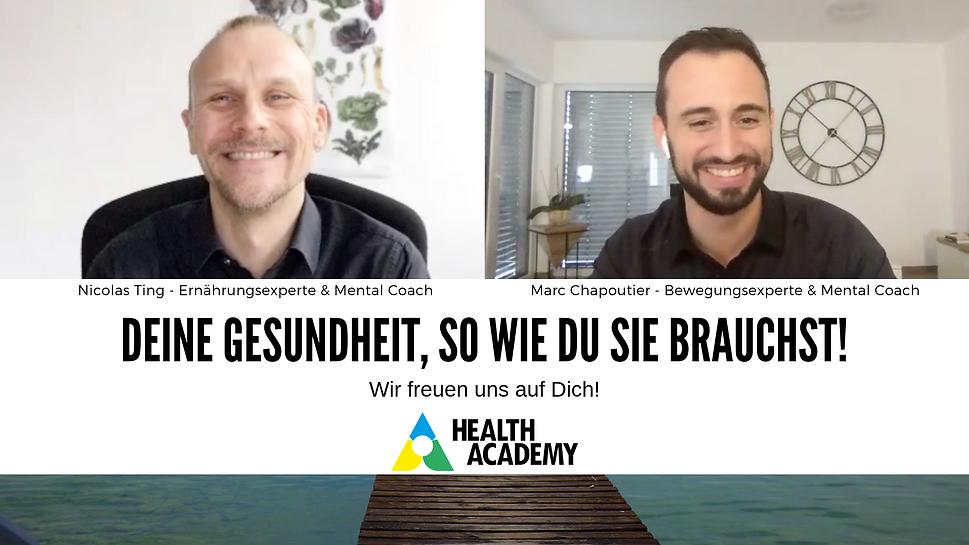Health-Academy-Banner-Slogan.png