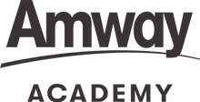 Logo Amway Academy Black Vertical.png