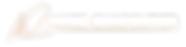 marc-chapoutier-logo-MC unterschrift-tra