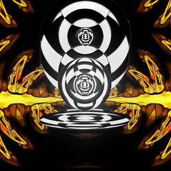 circlesandcircles00 3.jpg