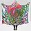 Thumbnail: Fleece Blanket
