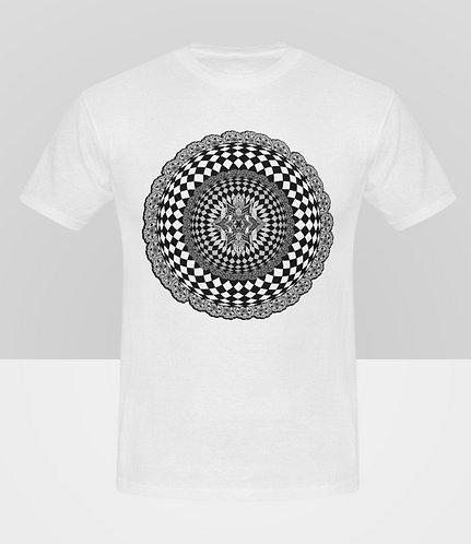 Deem Sphere T-Shirt