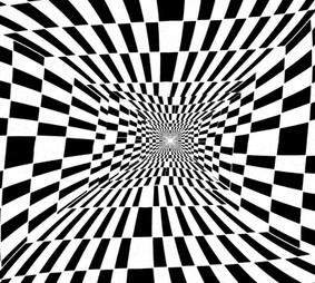 checkers00.jpg