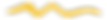 Copy%20of%20icon_2_edited.png