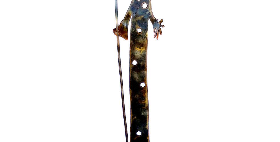 Shaman Statuary