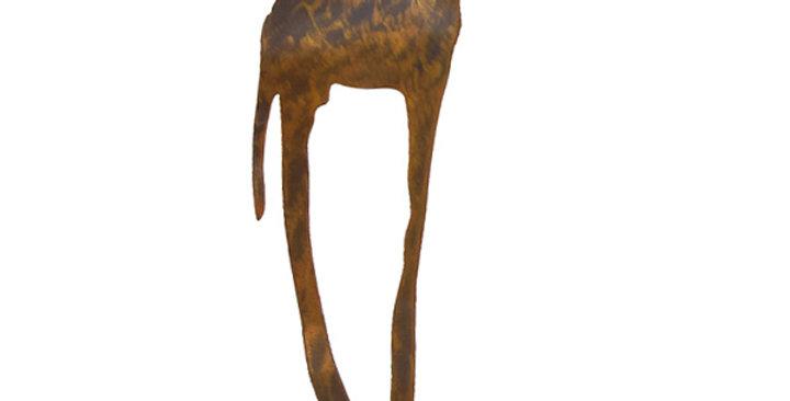 Horse Statuary