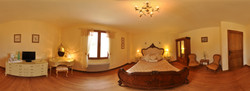 Bedroom photograph