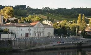 le-chai-au-quai-winery-castillon-la-bata