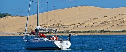 Dune de Pilat 2 image_edited.jpg