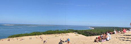 Sand dunes at Arcachon.jpg