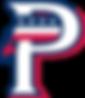 P logo (2).png