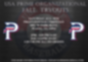 usa prime corp tryout flyer.png