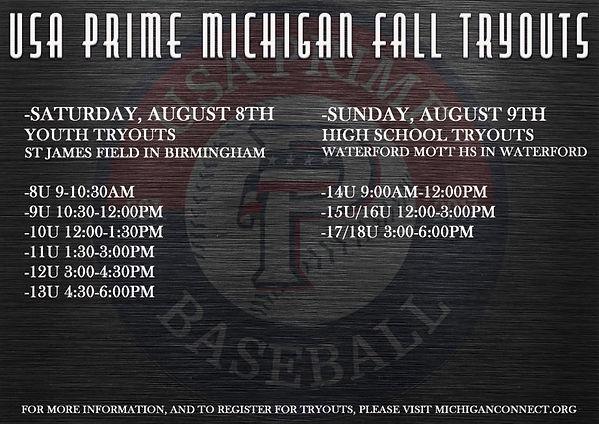 Michigan Tryouts.JPG