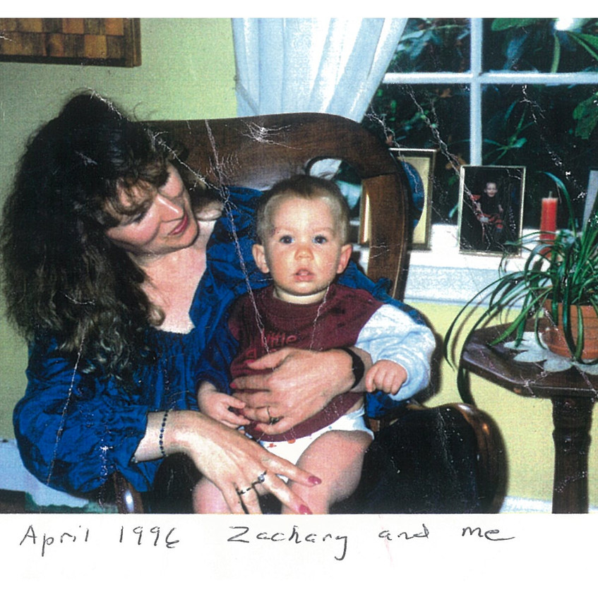 coral baby zachary-0001