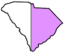 SouthCarolina2.PNG