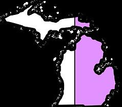 Michigan2.PNG