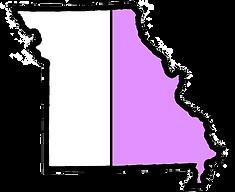 Missouri2.PNG