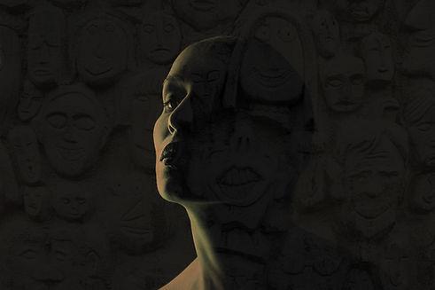 shadow%2520gold_edited_edited.jpg