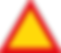 Triangle_warning_sign_(red_and_yellow).s