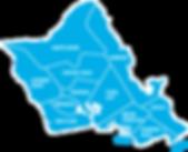 oahu-map-fin.png