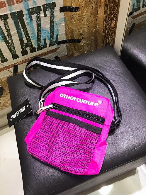 Shoulde Bag Other Culture430