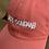 Thumbnail: Boné Dad Hat Salmão Company,  Wats 1151