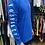 Thumbnail: Camiseta Manga longa Yourface Blue