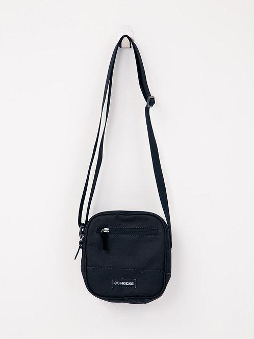 Shoulder Bag Preta, Hocks 687
