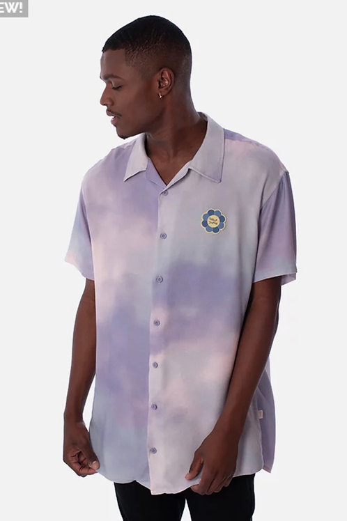 Camisa Approve Softcolors Night 571