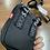 Thumbnail: Shoulder Bag Preta Pequena, Wats 1118