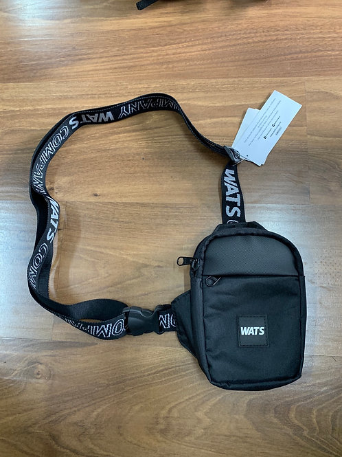 Shoulder Bag Mini, Wats 1121